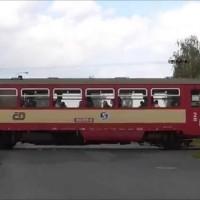 Krnov - Cvilín